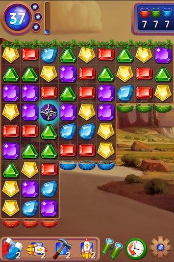 New gems or jewels ? 1.0.21 screenshots 5