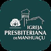 IP Manhuaçu