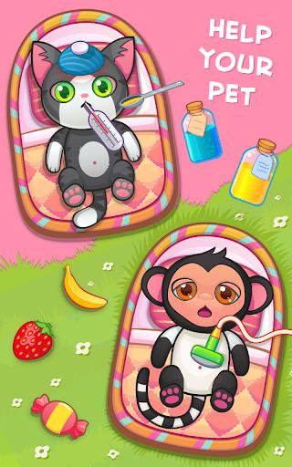 Doctor Pets  screenshots 7