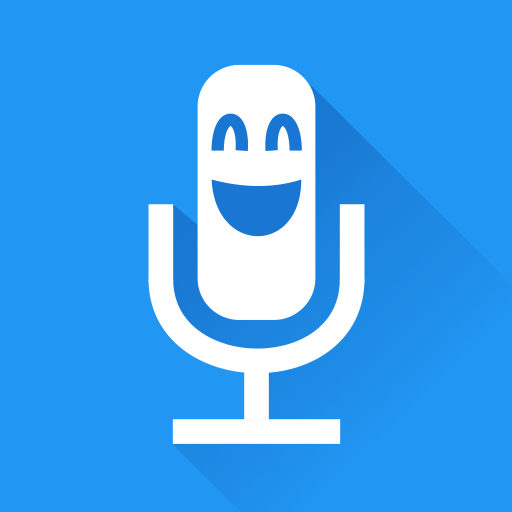 Baixar Voice changer with effects para Android