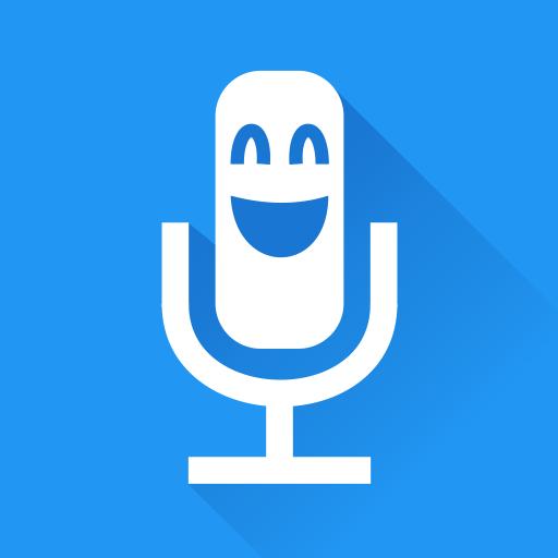 Las Mejores Aplicaciones para Cambiar la Voz Gratis