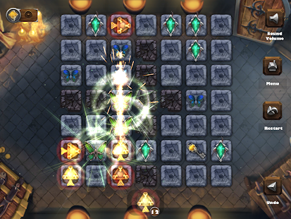SpellKeeper Screenshot