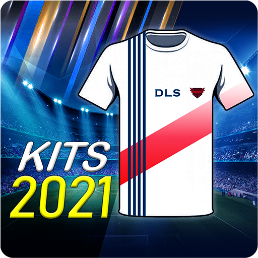 Baixar Dream Kits 21 para Android