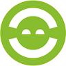 Розетка 39 app apk icon