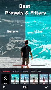 Movepic -Photo Motion 3D loop leap alight Maker Apk Download New 2021 5