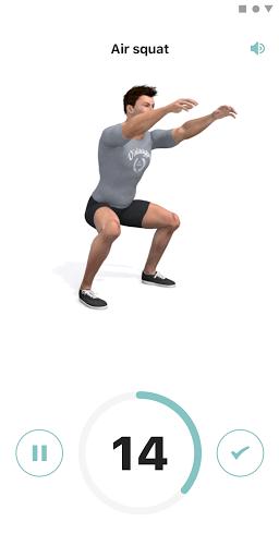 You Solo Yoga  screenshots 4