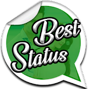Status & Quotes SMS for WhatsApp