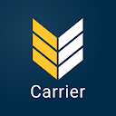 VeriTread Carrier