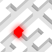 Maze Forever: Labyrinth Puzzle