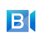BlueJeans Video Conferencing  Icon
