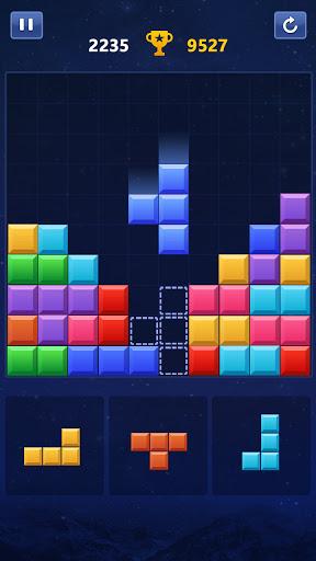Block Puzzle 3.7 screenshots 3
