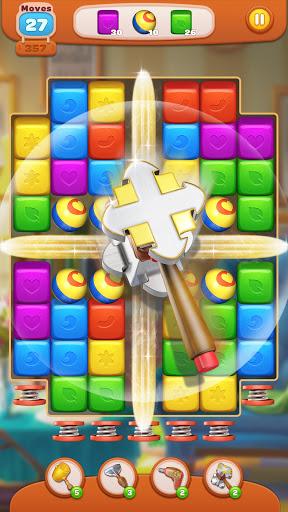 Art of Blast: Puzzle & Friends 17 screenshots 4