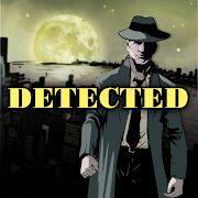 Detected: read detective comics, investigate cases