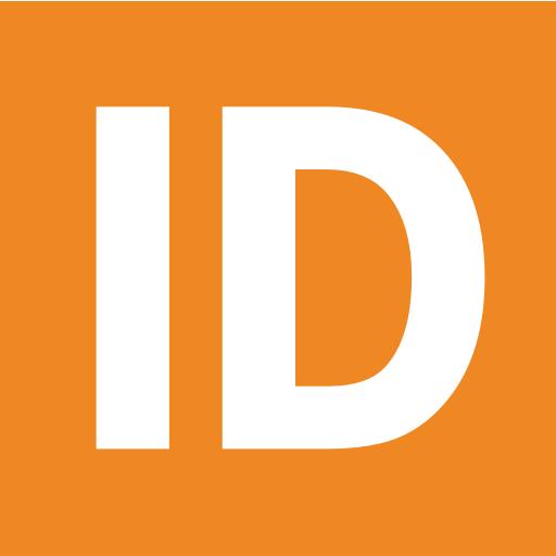 Baixar Metro Name ID para Android