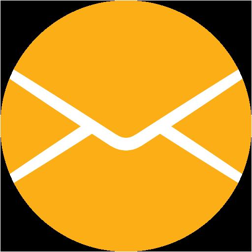 Onet Poczta - e-mail app