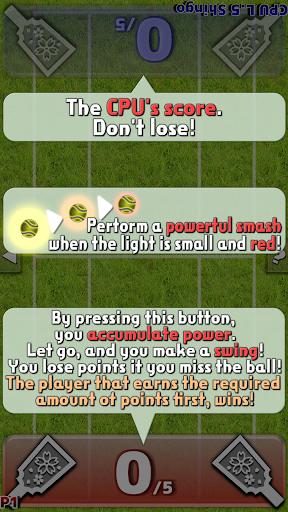 Switch Sports 1.20 screenshots 10