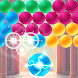 Bubble Shooter - Bubble Shooter Match 3 Bubble Pop - Androidアプリ