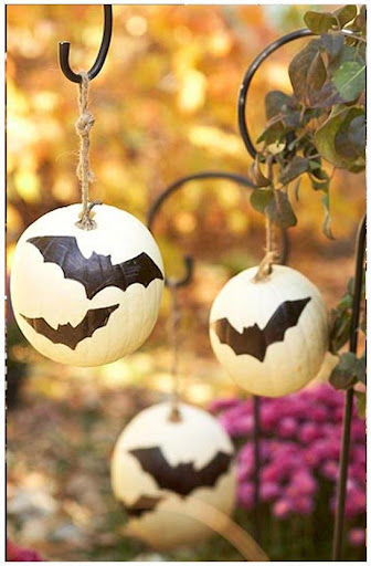Halloween Decorations Ideas For PC Windows (7, 8, 10, 10X) & Mac Computer Image Number- 9