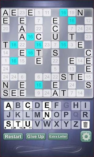 codewords infinite screenshot 3