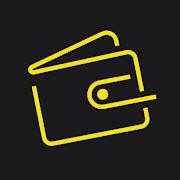 Monyx Wallet