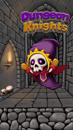 Dungeon Knights  screenshots 7