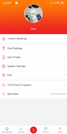 boAt ProGear 1.0.3 Screenshots 4