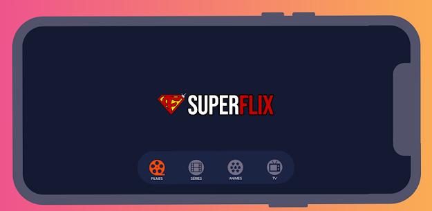Baixar SuperFlix Mod Apk Última Versão – {Atualizado Em 2021} 5