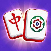 Mahjong 3D - Pair Matching Puzzle