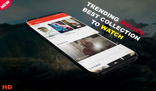 Tea Current TV Shows  Movies Guide Apk Download New 2021 4