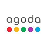 Agoda - бронирование отелей