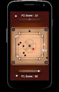 Carrom Board King 10.2 Screenshots 6