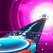 Rhythm Spinner - Androidアプリ