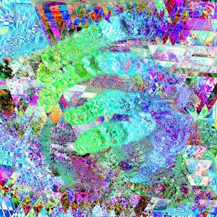Cyber Paint 5