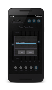 Tono Equalizer  Apps For Pc – [windows 10/8/7 And Mac] – Free Download In 2021 2