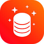 DB Client - Database Client For MySql & SQL Sever