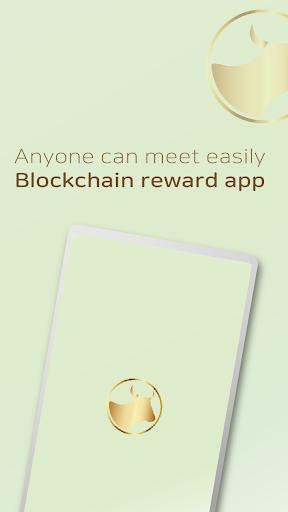 CowCow | Crypto Mining  screenshots 1