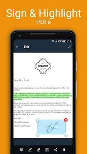Scan Hero: Document to PDF Scanner App (PREMIUM) 1.5 Apk 2