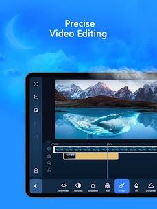 PowerDirector – Video Editor, Video Maker Hileli Apk Güncel 2021** 16