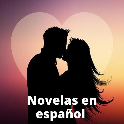 Baixar Novelas en español latino para Android