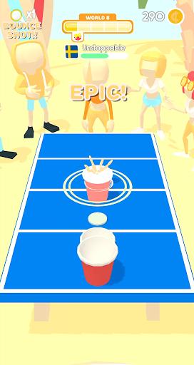 Pong Party 3D  Screenshots 5