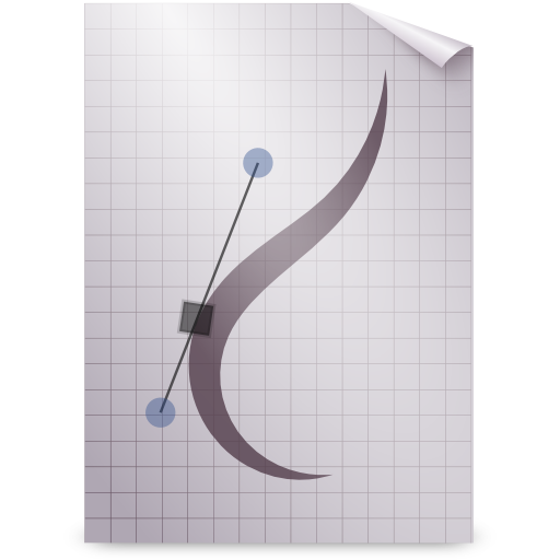 Baixar Your Graphic Designer para Android