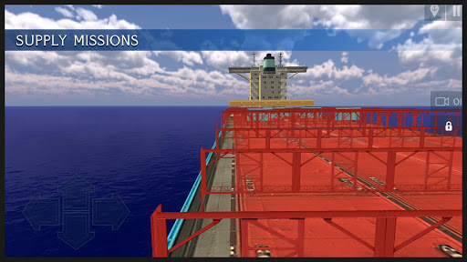 Ship Simulator 2020 1.1.7 screenshots 22