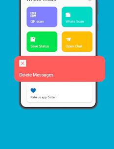 Clonapp Messenger 1