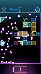 Image For Bricks Breaker Quest Versi 1.1.2 20