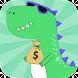 Money RAWR - 新しいゲームを発見する