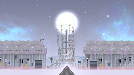 OPUS: Rocket of Whispers 4.6.8 Screenshots 7