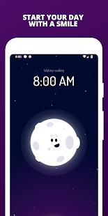 Wakey - Alarm Clock