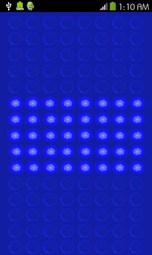 Blacklight UV Lamp Simulator  screenshots 13