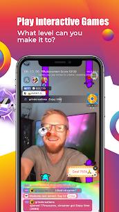 LIVIT – Live Streaming 3