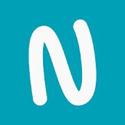 Nimbus Note - Useful notepad and organizer